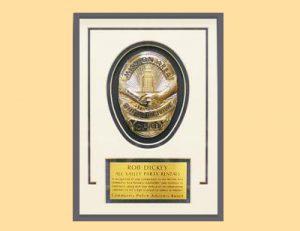 awards-001