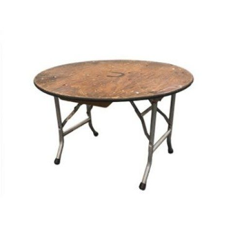 36u2033 Round Table