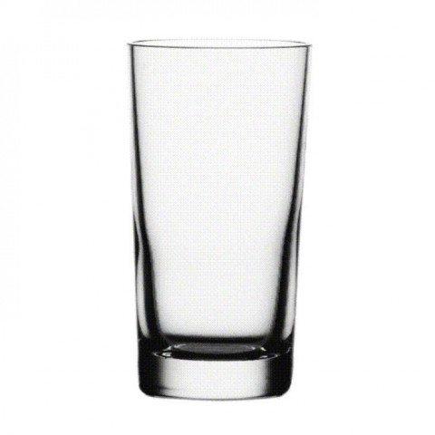 6 Oz Juice Glass