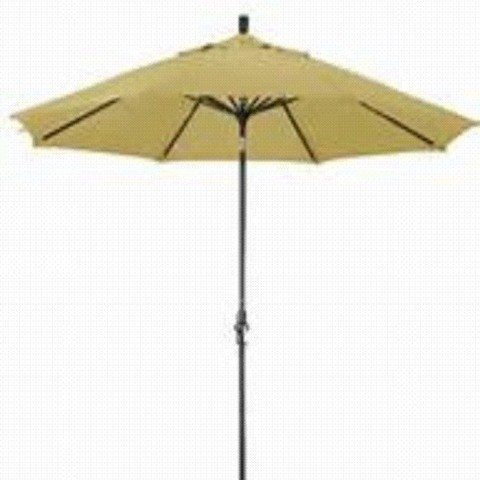 9 ft. market umbrella with base - all valley party rentals 9 Ft Umbrella Base